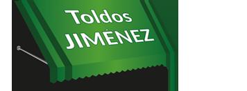 Toldos Jimenez Logo